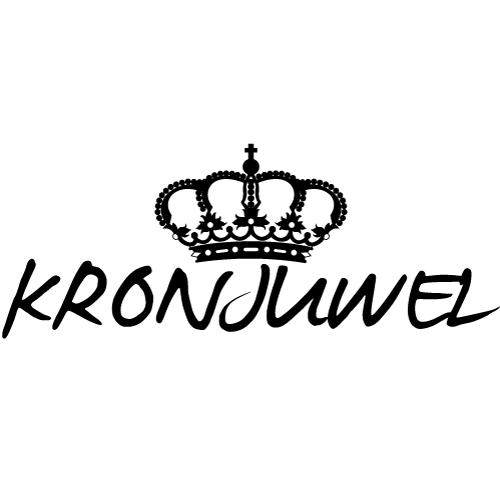 Kronjuwel