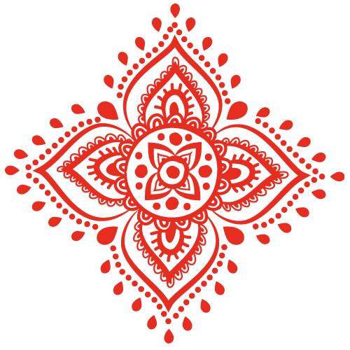 Mandala Stern